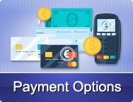 casino deposit options india