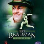 Don Bradman Cricket 2014