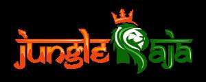 jungle raja logo
